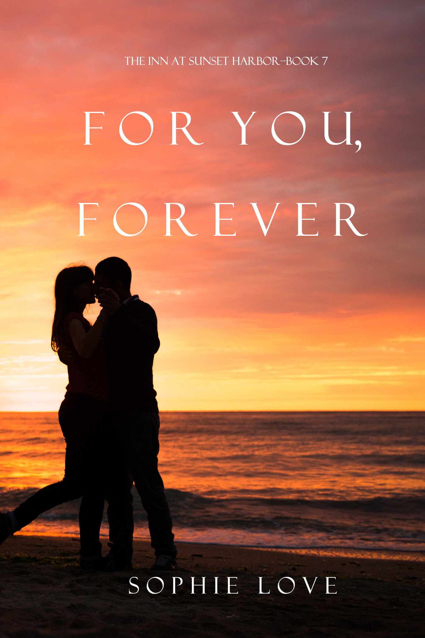 For You, Forever