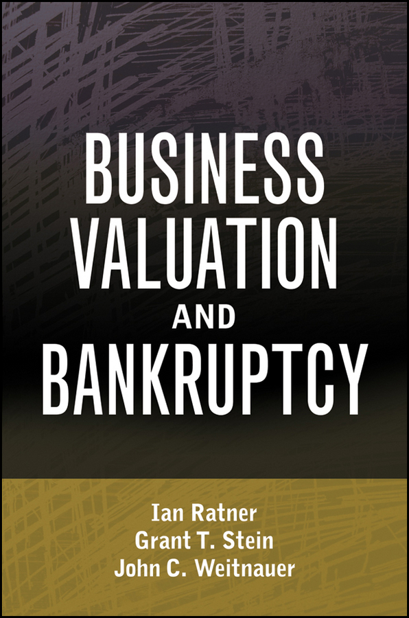 Business Valuation and Bankruptcy