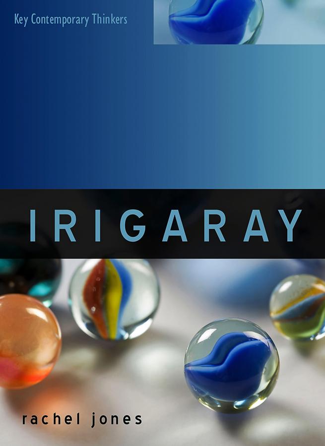 Irigaray
