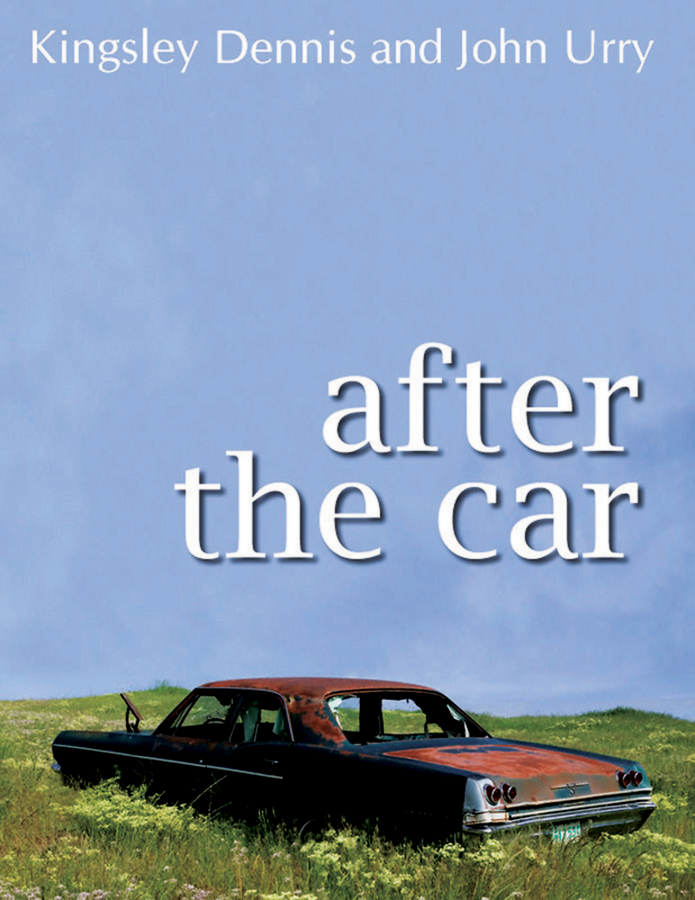 After the Car