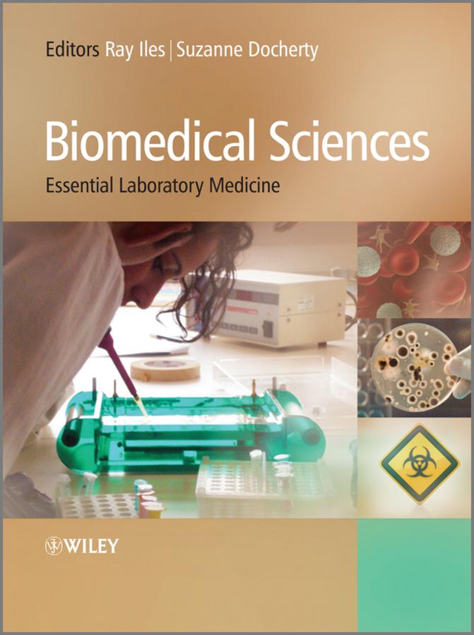 Biomedical Sciences. Essential Laboratory Medicine