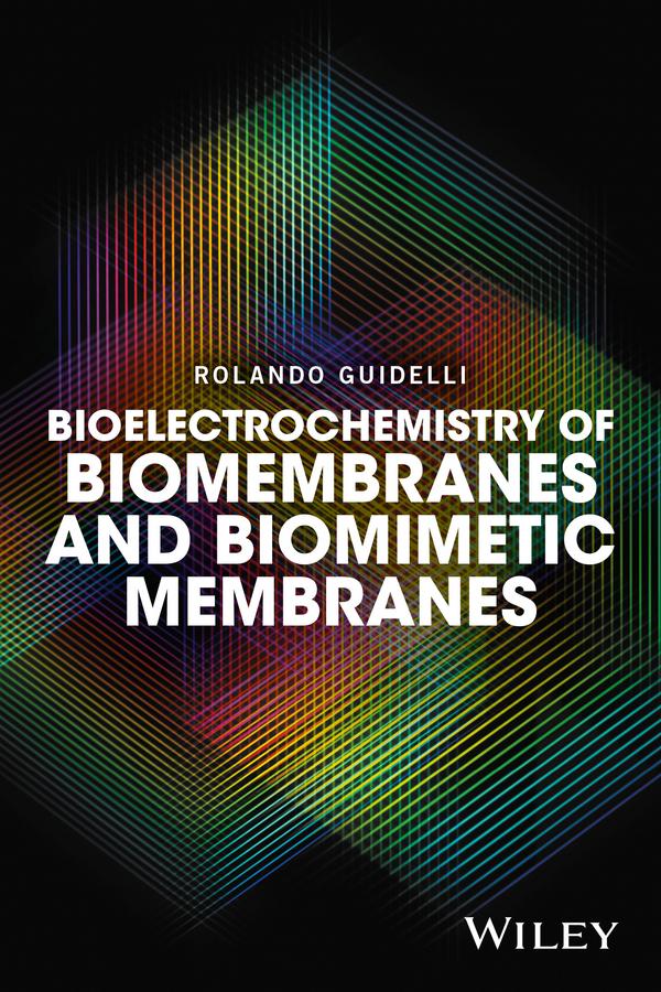 Bioelectrochemistry of Biomembranes and Biomimetic Membranes