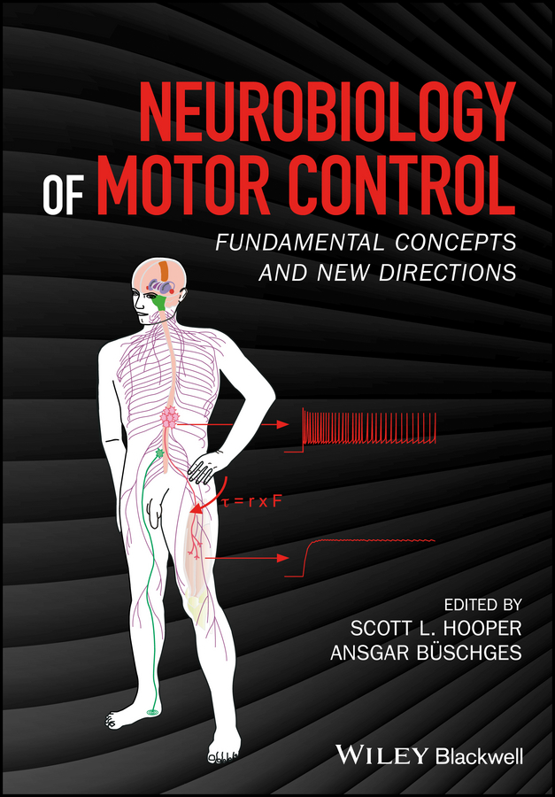 Neurobiology of Motor Control. Fundamental Concepts and New Directions