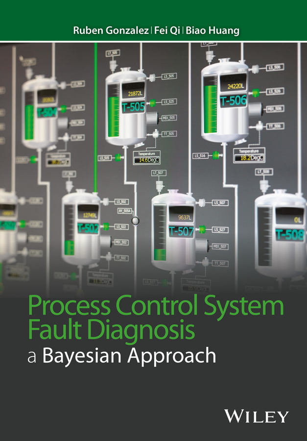 Process Control System Fault Diagnosis. A Bayesian Approach