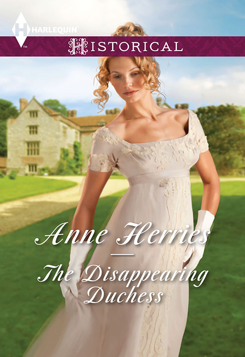 The Disappearing Duchess: The Disappearing Duchess / The Mysterious Lord Marlowe