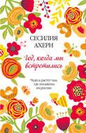 Электронная книга «Год, когда мы встретились»