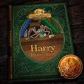 Harry the Huntsman