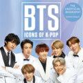 BTS - Icons of K-Pop (Unabridged)