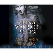 Viking Warrior Rising (Unabridged)