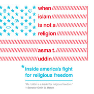When Islam is Not a Religion - Inside America\'s Fight for Religious Freedom (Unabridged)
