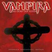 Vampira, Folge 8: Das Dorf der Toten