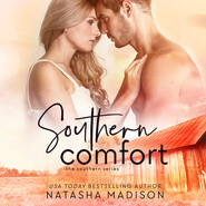 Southern Comfort - The Southern Series, Book 2 (Unabridged)