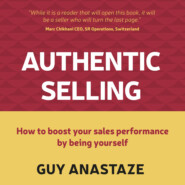 Authentic Selling (Abridged)