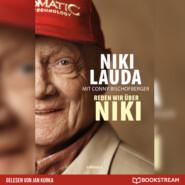 Reden wir über Niki (Ungekürzt)
