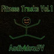 Fitness Tracks, Vol. 1
