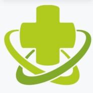 Tervisejutud 6. osa. Puugid ja puugioht