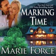 Marking Time - Treading Water Series, Book 2 (Unabridged)