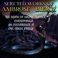 Selected works of Ambrose Bierce