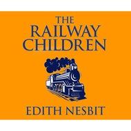 The Railway Children (Unabridged)