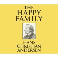 The Happy Family (Unabridged)