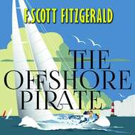 The Offshore Pirate