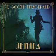 Jemina - Tales of the Jazz Age, Book 11 (Unabridged)