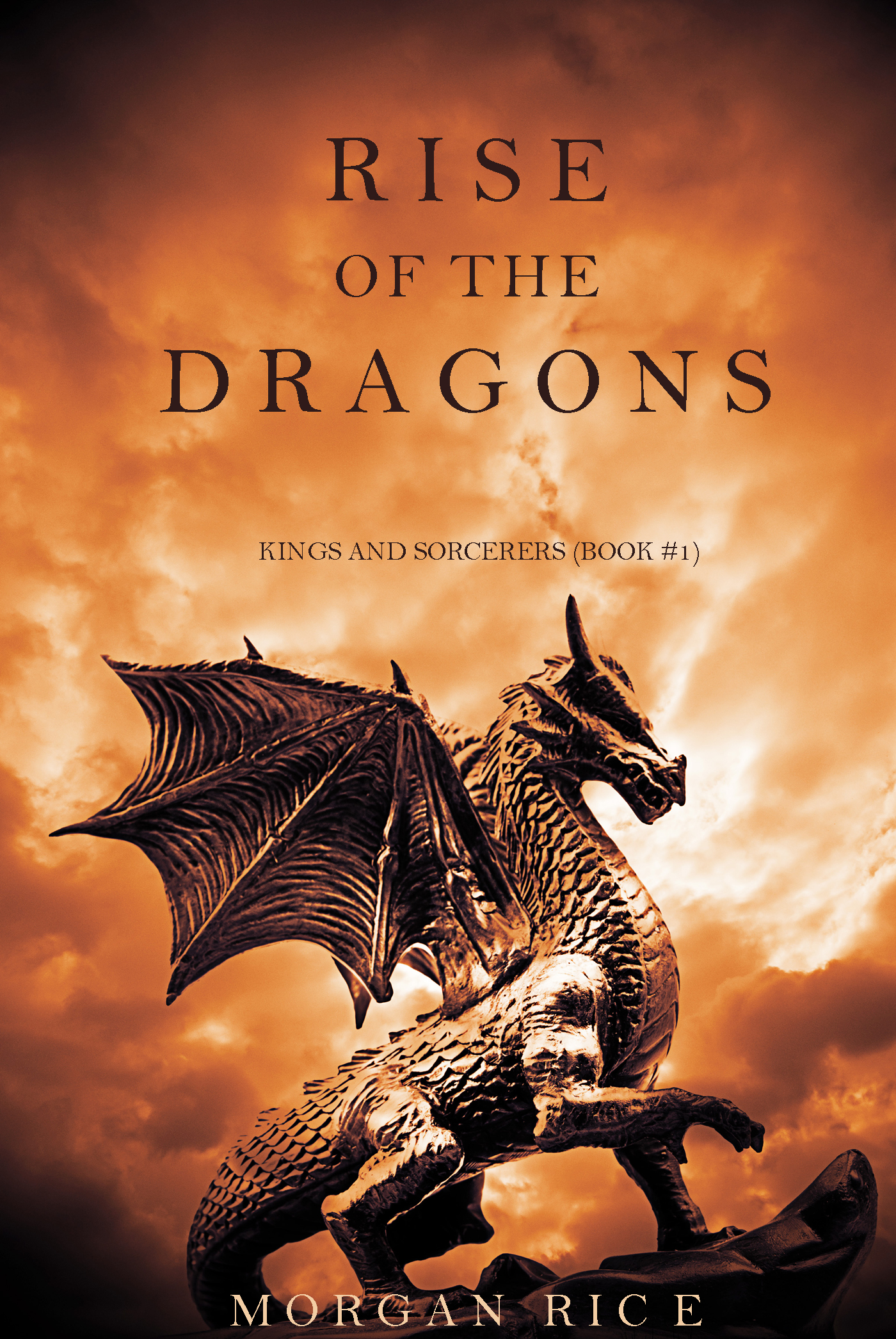 Морган Райс Rise of the Dragons the adicts the adicts rise and shine