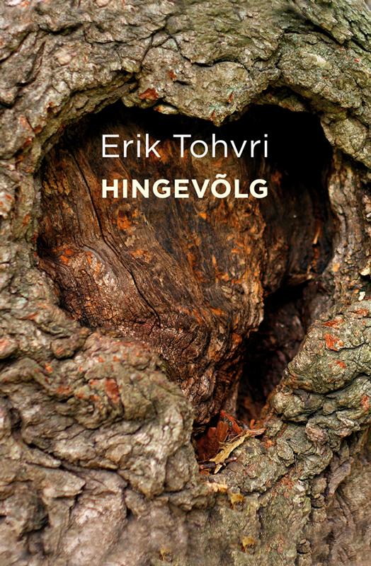 Erik Tohvri Hingevõlg erik tohvri äri ja armastus