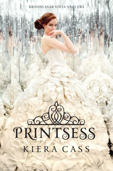 Printsess
