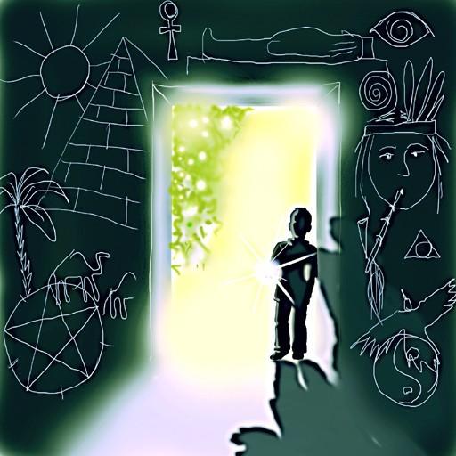 Игорь Орлов Пашка… Солнечный Зайчик (аудиосериал) сергей орлов сергей орлов стихотворения