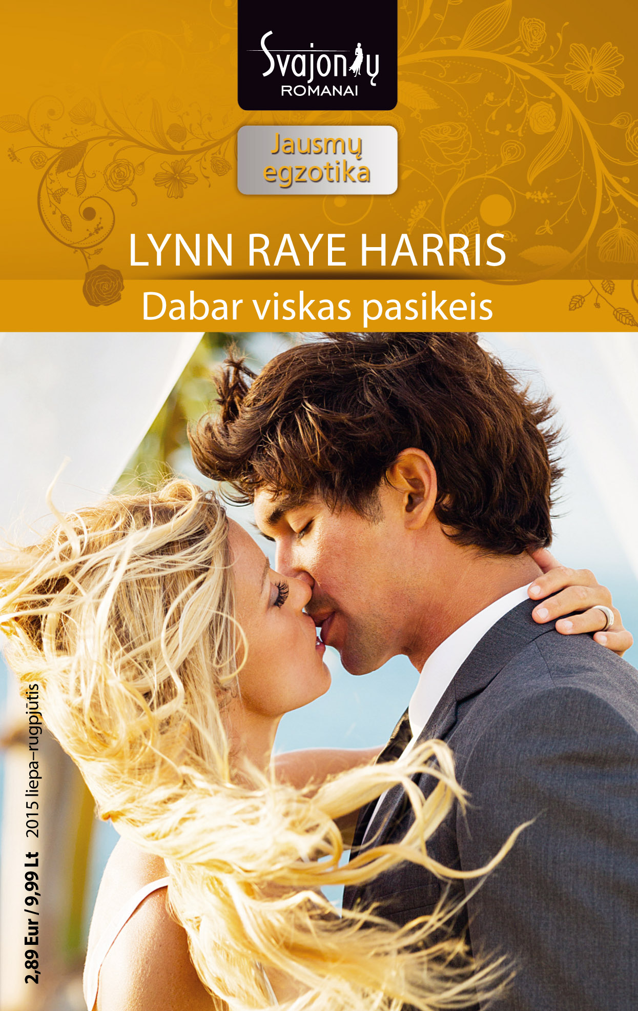 Lynn Raye Harris Dabar viskas pasikeis lynn harris raye the change in di navarra s plan