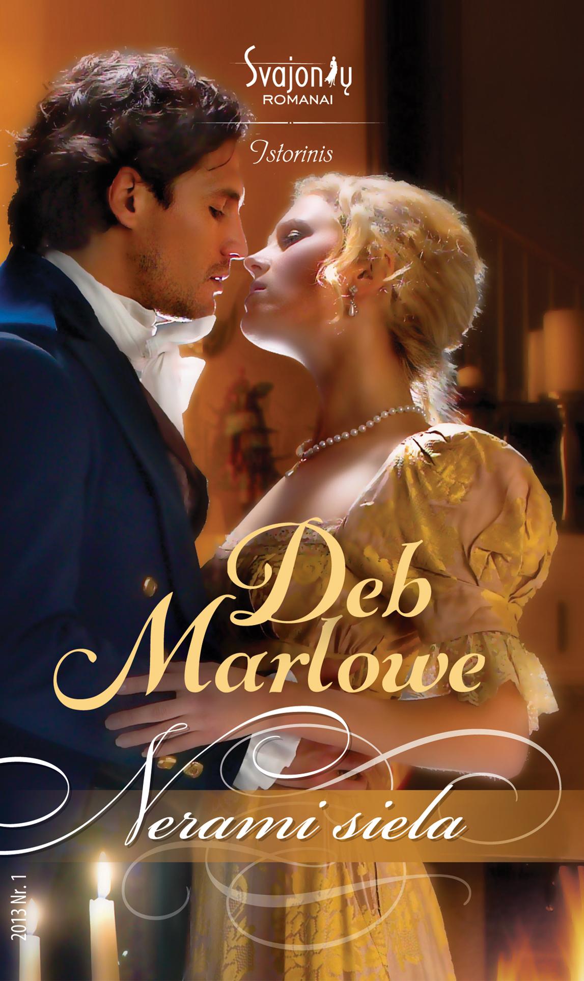 Deb Marlowe Nerami siela deb marlowe an improper aristocrat