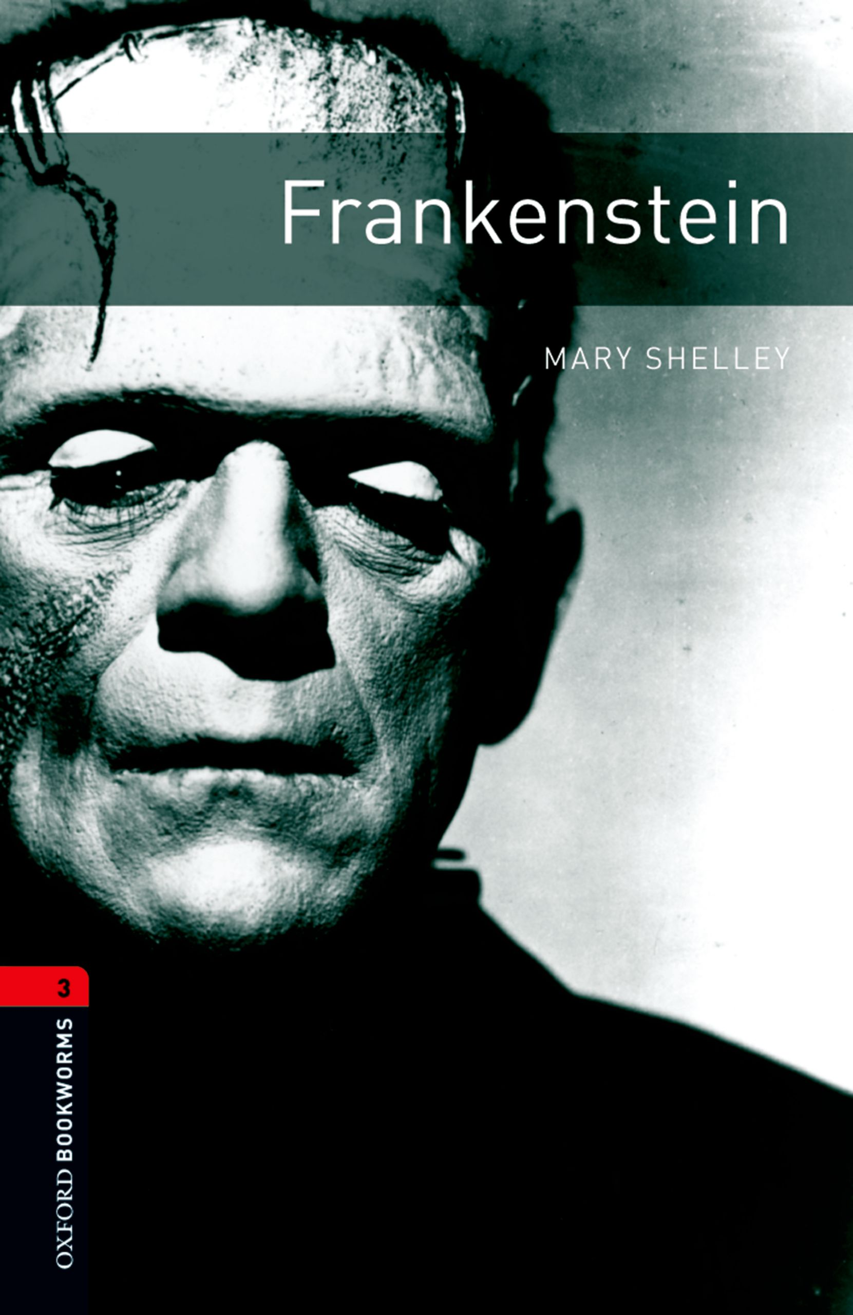 Mary Shelley Frankenstein victor branford the coming polity a study in reconstruction by victor branford and patrick geddes