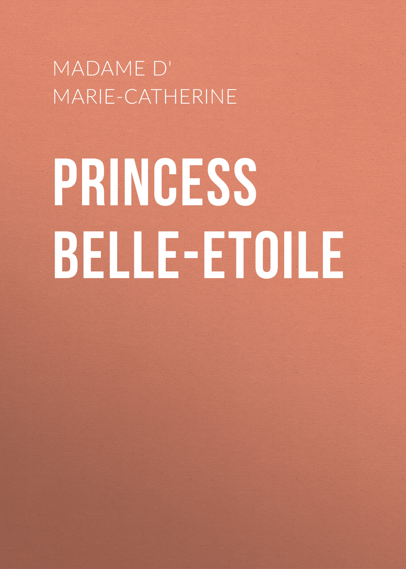 Madame d' Aulnoy Marie-Catherine Princess Belle-Etoile 5piece 100% new irf3205 irf3205pbf 3205pbf mosfet mosft to 220 chipset