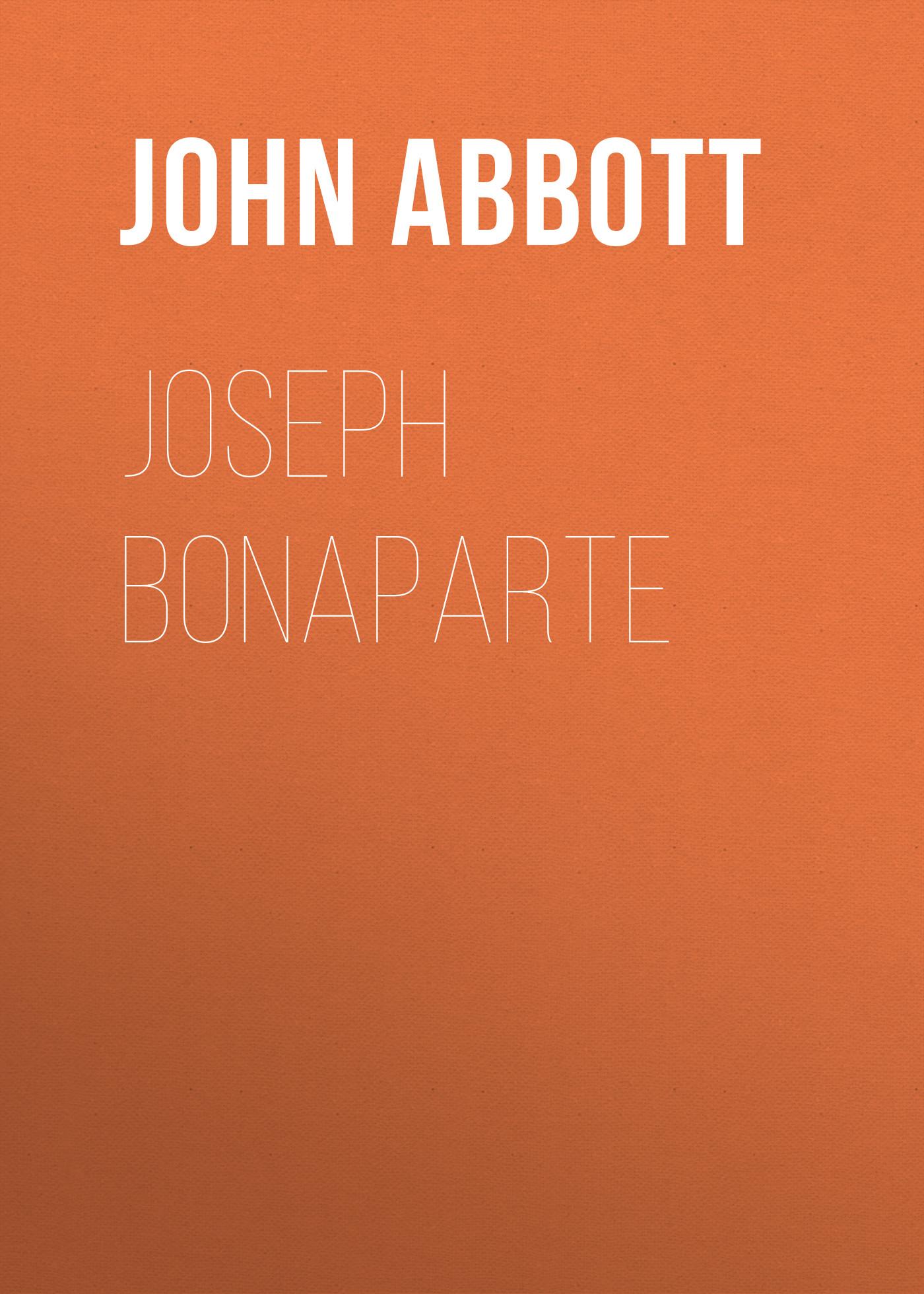 Фото - Abbott John Stevens Cabot Joseph Bonaparte cabot arthur tracy papers upon abdominal surgery