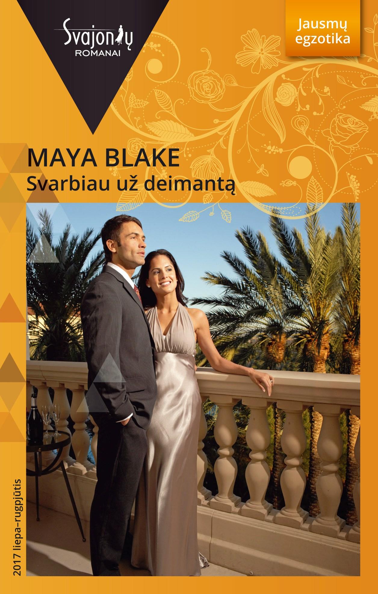 Майя Блейк Svarbiau už deimantą 5811116206 su original bare lamp with housing for vivitek h1080 h1081 h1085fd