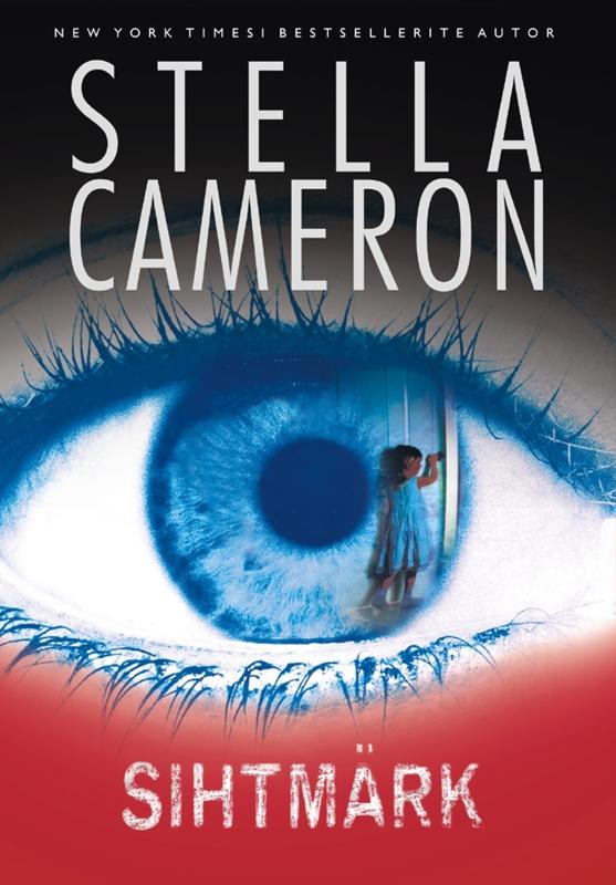 Stella Cameron Sihtmärk stella cameron sihtmärk