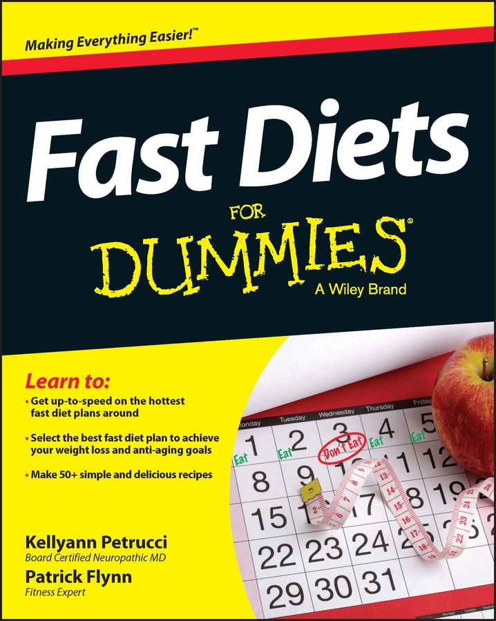 Kellyann Petrucci Fast Diets For Dummies 11 in1 multi tools hunting survival camping pocket military credit card knife new advanced formula mre meals ready to eat survival meal 2 day supply 24 tabs ultimate bugout food 25 years shelf life gluten free and non gmo butterscotch flavor