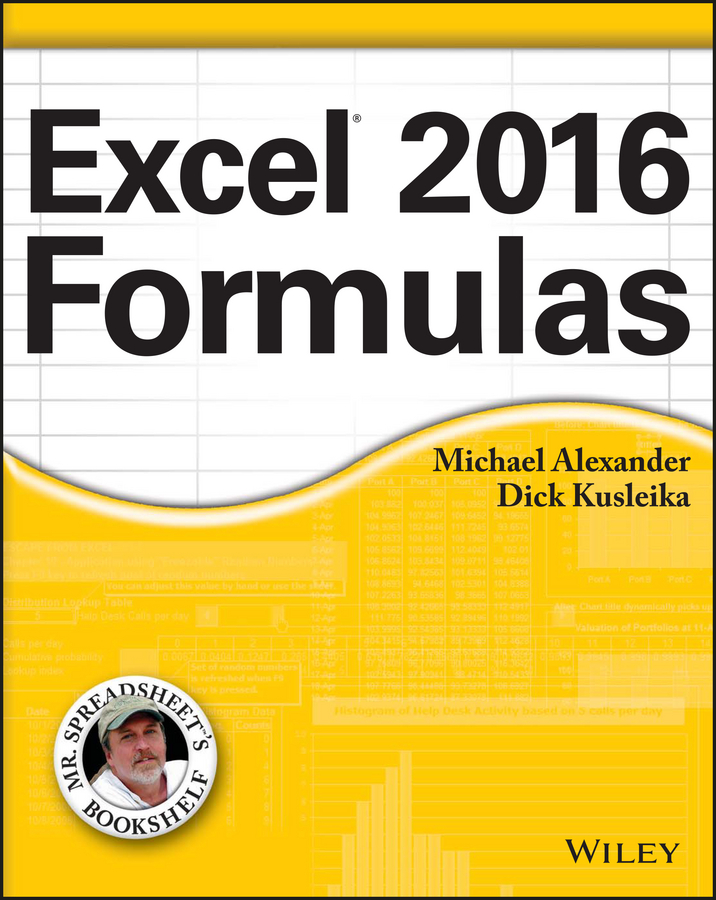 Michael Alexander Excel 2016 Formulas jim holden the new power base selling master the politics create unexpected value and higher margins and outsmart the competition