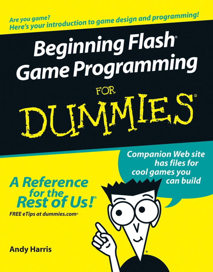 Andy Harris Beginning Flash Game Programming For Dummies free shipping motor controller no magnetic induction evere up down treadmill motherboard control circuit computer control board