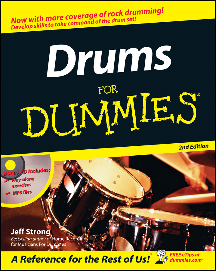 Jeff Strong Drums For Dummies the jayhawks the jayhawks mockingbird time cd dvd