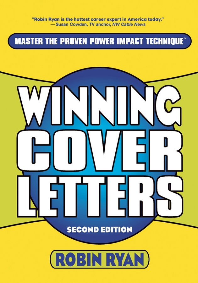Robin Ryan Winning Cover Letters butland s letters to my husband