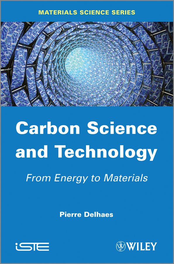 Pierre Delhaes Carbon Science and Technology. From Energy to Materials high quality inline coconut carbon block waterfiltercartridge for refrigerator ice maker and under sink reverse osmosis system