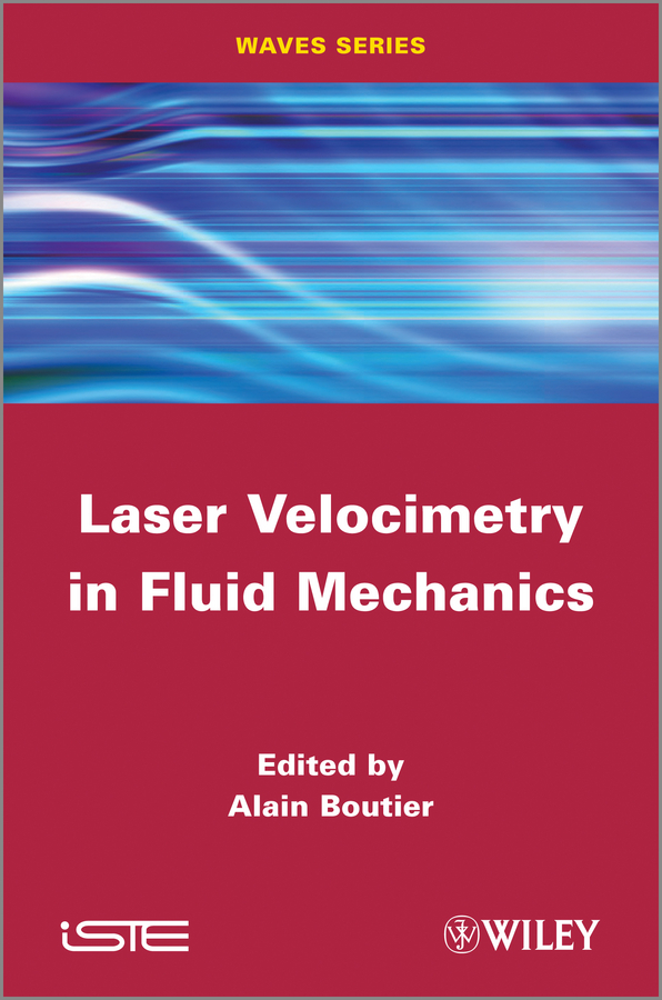 Alain Boutier Laser Velocimetry in Fluid Mechanics 5 16 bi flow solenoid valves are mainly used for the defrosting of supermarket refrigeration and freezer equipments by hot gas
