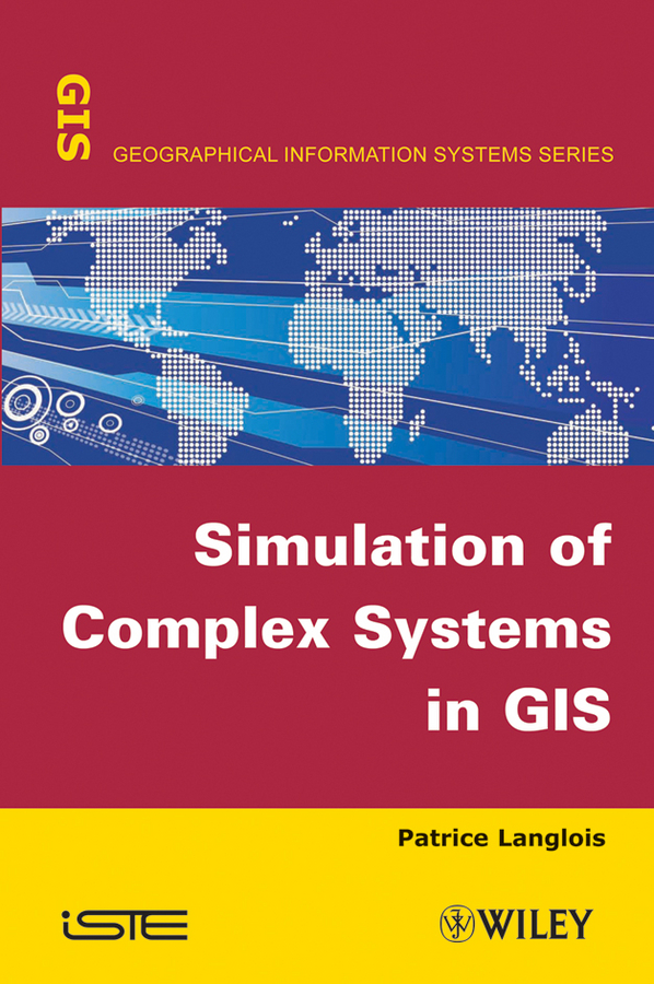 Patrice Langlois Simulation of Complex Systems in GIS the model of foot bone human skeleton anatomical model