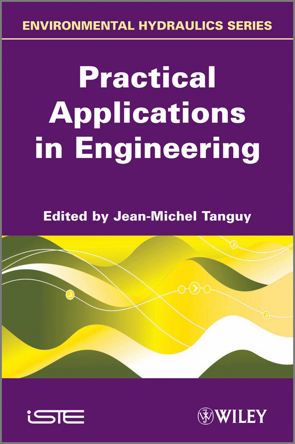 Jean-Michel Tanguy Practical Applications in Engineering all new x men here to stay volume 2