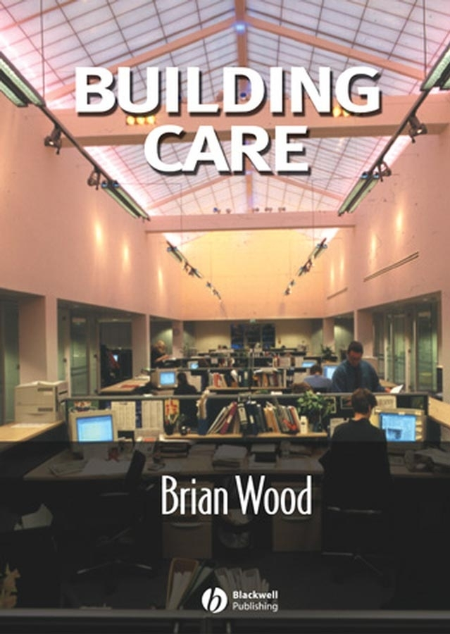 Brian Wood J.B. Building Care approaches to greek myth