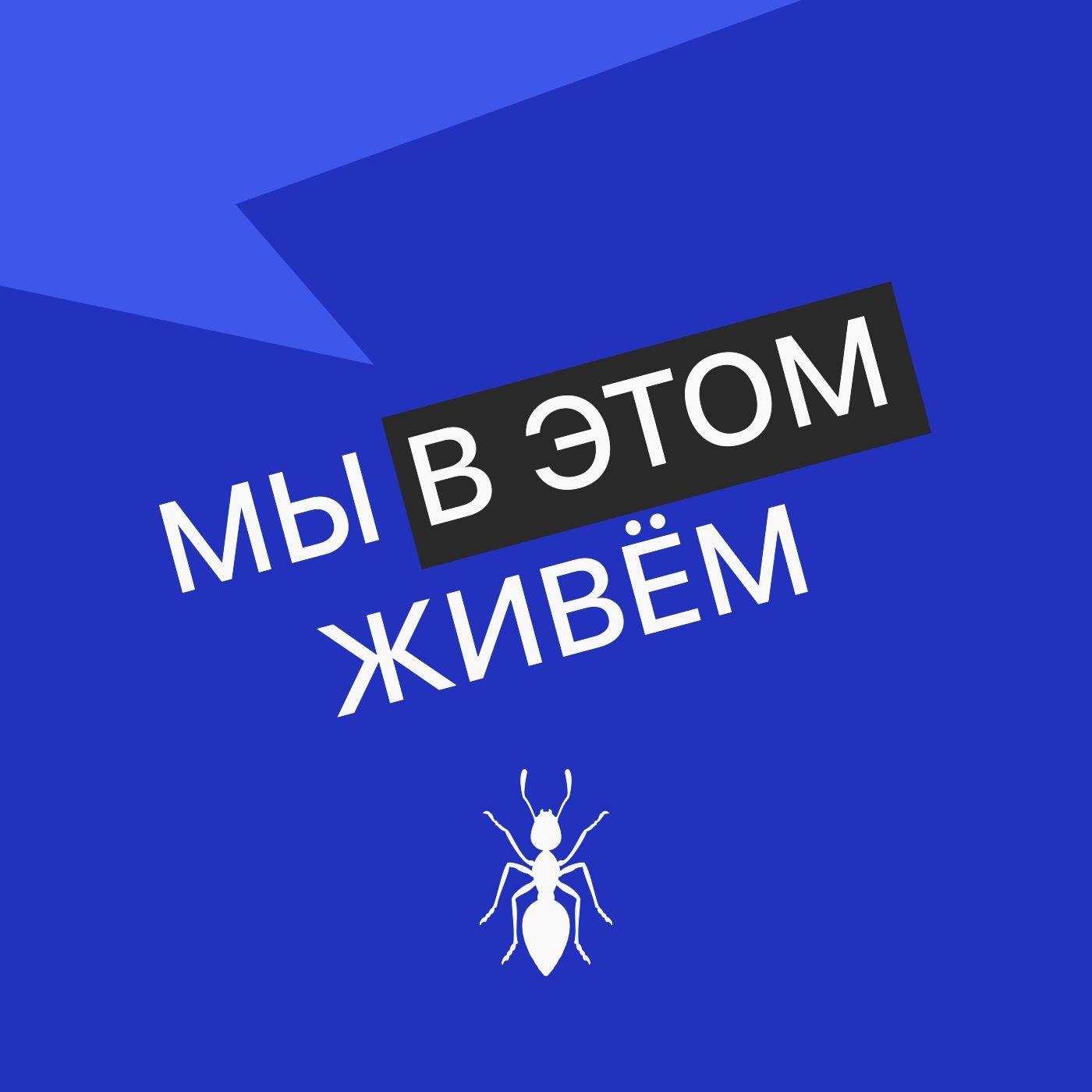 Выпуск № 20 сезон 2  Спецвыпуск