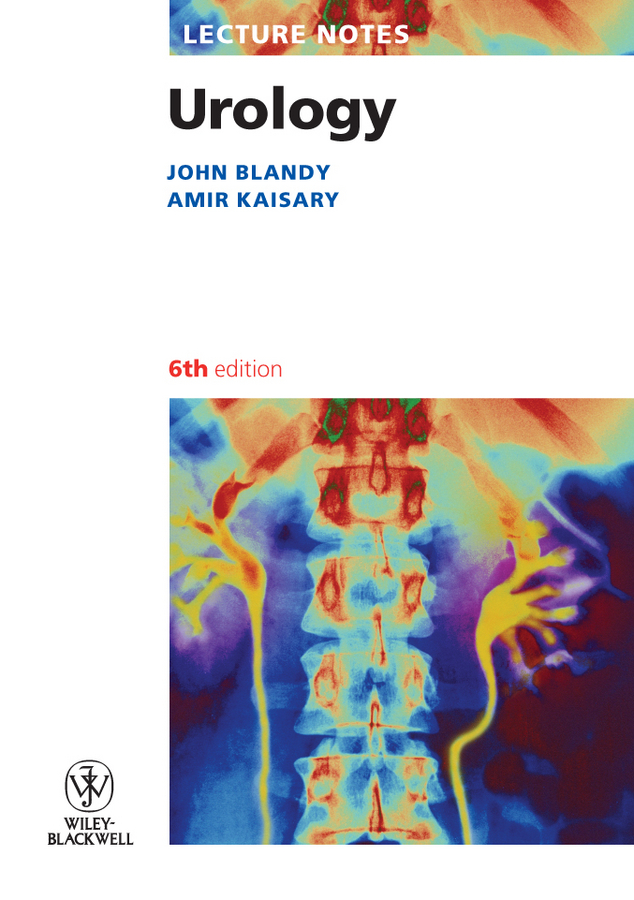 Blandy John Lecture Notes: Urology jain malkin medical and dental space planning a comprehensive guide to design equipment and clinical procedures