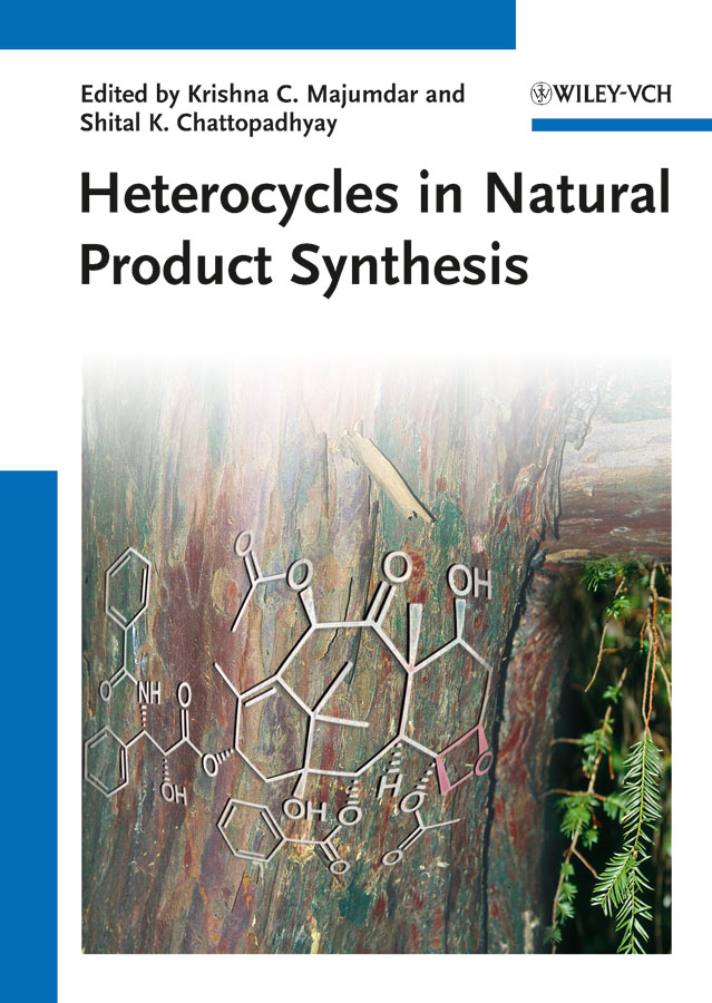 Chattopadhyay Shital K. Heterocycles in Natural Product Synthesis the fall of 2015 to launch new products design high quality loose big yards the cowboy cotton women s nine minutes of pants